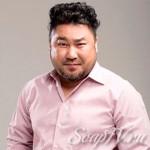 Го Чан Сок (Ко Чан Сок)/ Ko Chang Seok