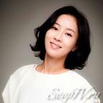 Ким Хи Чон (Ким Хи Чжон)/ Kim Hee Jung