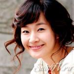 Мён Се  Бин/ Myung Se Bin