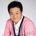 Пак Джун Гю/ Park Joon Gyu