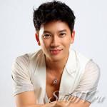 Чжи Сон (Джи Сон)/ Ji-Sung