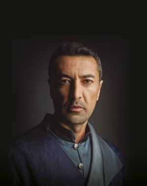 Мехмет Куртулуш /Дервиш Мустафа-паша