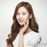 soxyon-seohyun-seo-joo-hyun-so-dzhu-xyon