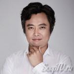 so-xyon-chxol-seo-hyun-chul