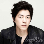 xon-chzhon-xyon-hong-jong-hyun