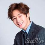 chon-il-u-jung-il-woo