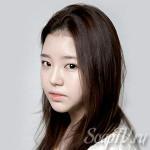 cho-xe-chzhon-jo-hye-jung