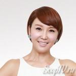 chxve-yn-gyon-choi-eun-kyung