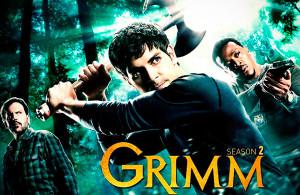 Гримм-2