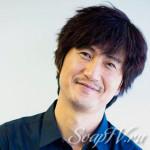 Ан Нэ Сан/ Ahn Nae Sang