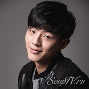 Джи Су / Ji Soo (Kim Ji Soo)