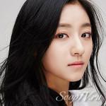 Кан Мин А / Kang Min Ah