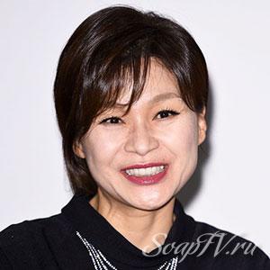 Киль Хэ Ён / Kil Hae Yeon