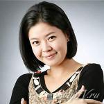 Ким Ё Чжин / Kim Yeo Jin