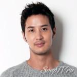 Ким Чжи Сок / Kim Ji Suk