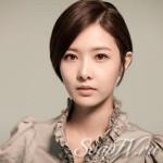 Ким Ю Ри / Kim Yoo Ri