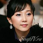 Ким На Ун/ Kim Na Woon