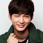 Ли Вон Гын  / Lee Won Geun