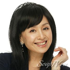 Пак Хэ Ми / Park Hae Mi