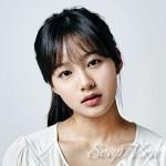 Пак Ю На / Park Yoo Na