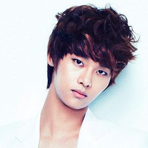 Ча Хак Ён (N) / Cha Hak Yeon