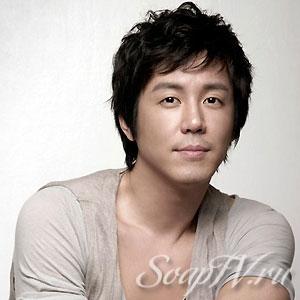 Чхве Вон Ён / Choi Won Young