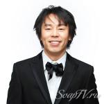 Чхве Док Мун / Choi Duk Moon