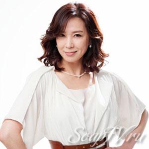 Шим Хе Джин (Сим Хе Джин)/ Shim Hye Jin