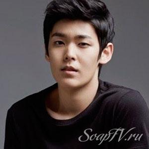Шин Джэ Ха (Син Джэ Ха) / Shin Jae Ha