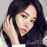 Jung Hae Na