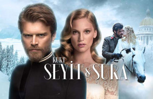 kurt-seyit-ve-şura