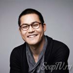 kim-son-gyun-kim-sung-kyun