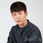 nam-dzhu-xyok-nam-joo-hyuk