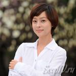 u-xi-dzhin-woo-hee-jin