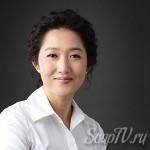 chon-kyon-sun-jung-kyung-soon