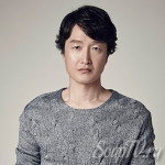 chxve-byon-mo-choi-byung-mo
