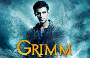 Гримм-4
