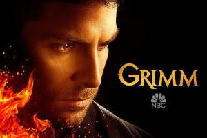 Гримм-5