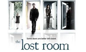Потерянная комната 2006