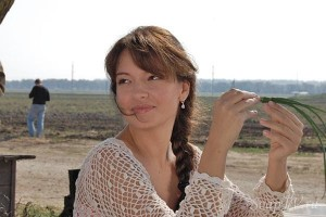 Анжелика (2010)